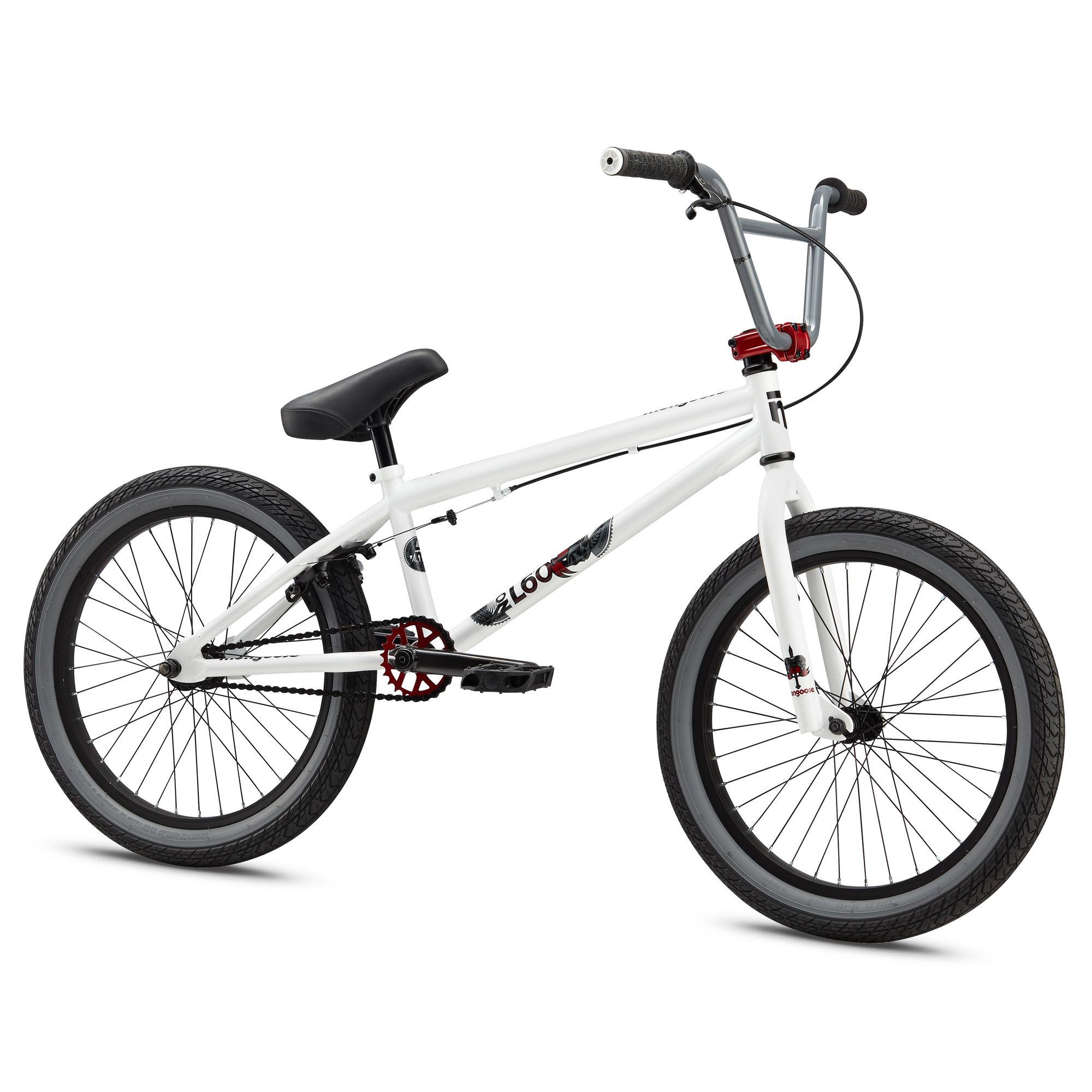 BMX Fahrrad Ratgeber