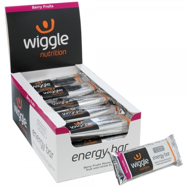 wiggle nutrition energy bars
