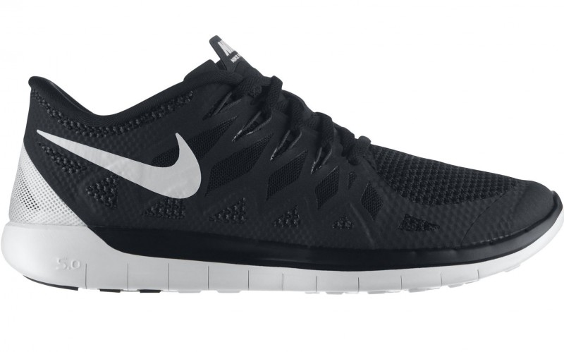 Nike Free Run   Mens Running Shoes