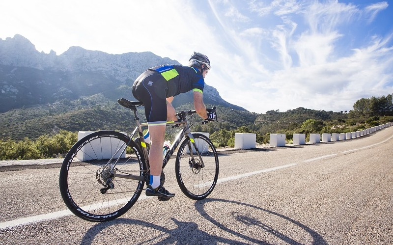 Vitus Road Bike Buying Guide