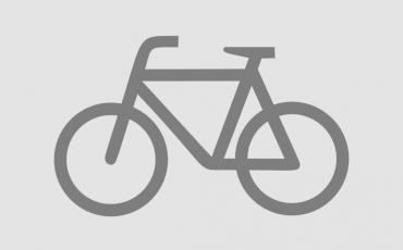 Ratgeber Fahrradschläuche