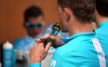 Ratgeber: Science in Sport Sportlernahrung für den Radsport