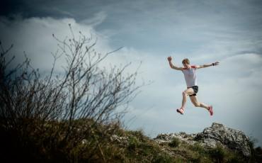 Ricky Lightfoots 'Ratgeber für leichte Traillaufbekleidung'