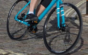 Ratgeber Fahrradreifen