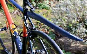 bicycle mudguard buying guide