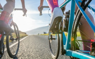 Kaufratgeber - dhb Fahrradschuhe Rennrad & MTB