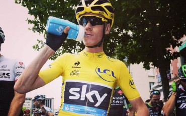 Die Tour de France 2016 – Welche Teams nehmen teil?