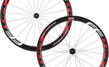 FFWD F4R Laufradsatz