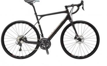 Image of the GT Grade Carbon 105 bike