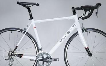 image of Verenti Belief road bike