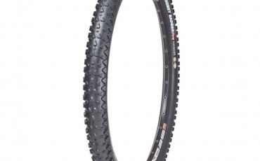 honey badger mountain bike tyre