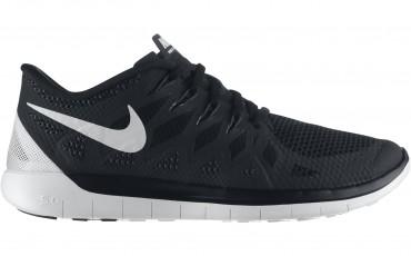 Wie finde ich den perfekten Nike Schuh?