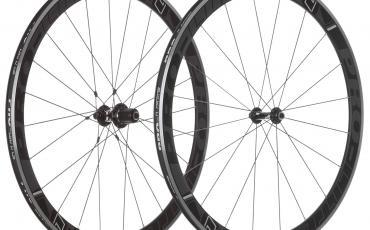 image of Bracciano wheelset