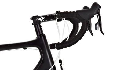Kaufratgeber Rennradschalthebel