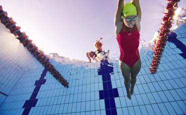 Triathlon-Tipps: 7 einfache Tricks für einen stärkeren Armzug