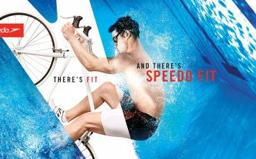 swim-training-for-cyclists-speedo