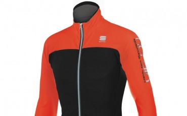 Sportful Fiandre No-Rain Jacket review