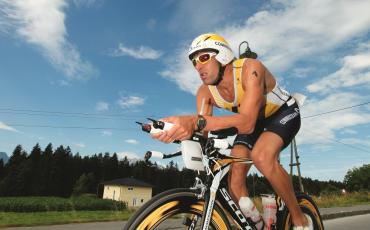 So bereitest du dich auf deinen nächsten Triathlon vor