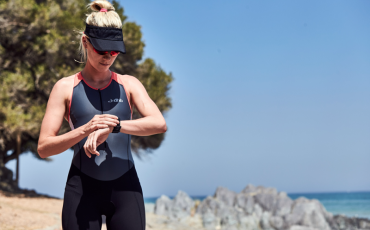 Tri-Suit Buying Guide