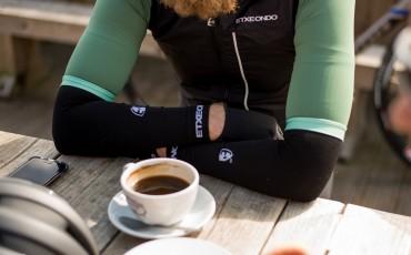 Hilft Koffein wirklich beim Sport?