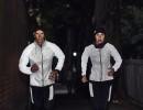 dhb run reflective running range
