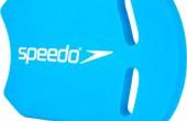 Speedo Ratgeber für das Schwimmtraining