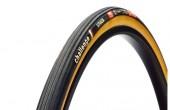 Challenge strada open tubular tyres review