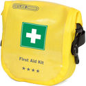 Ortlieb first aid medium