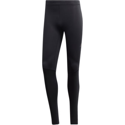 How to find the perfect running tights or trousers | Wiggle