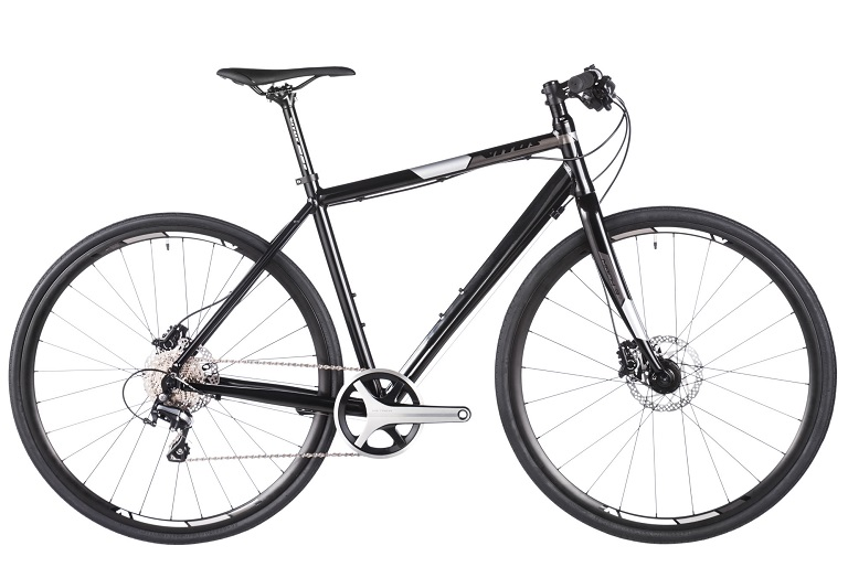 The easy guide to buying a commuter bike | Wiggle Guides